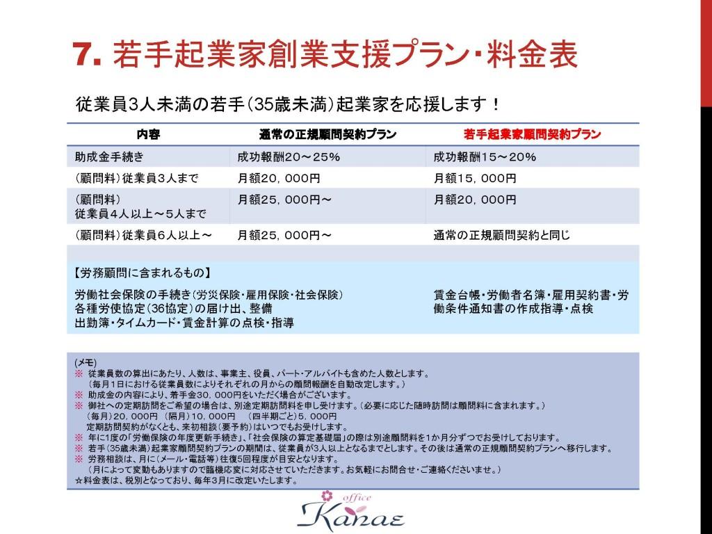 かなえ社会保険労務士事務所(平成28年版)_ページ_09