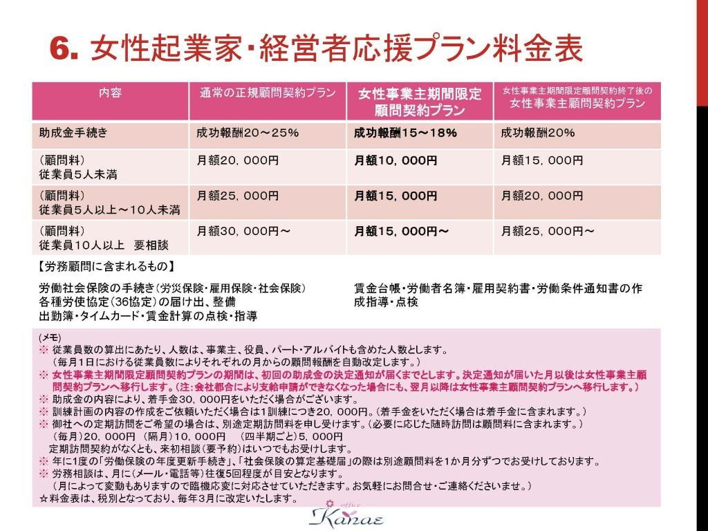 かなえ社会保険労務士事務所(平成28年版)_ページ_08