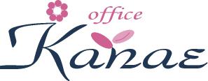 横浜・川崎で就業規則・助成金・障害年金を得意とする女性社会保険労務士事務所